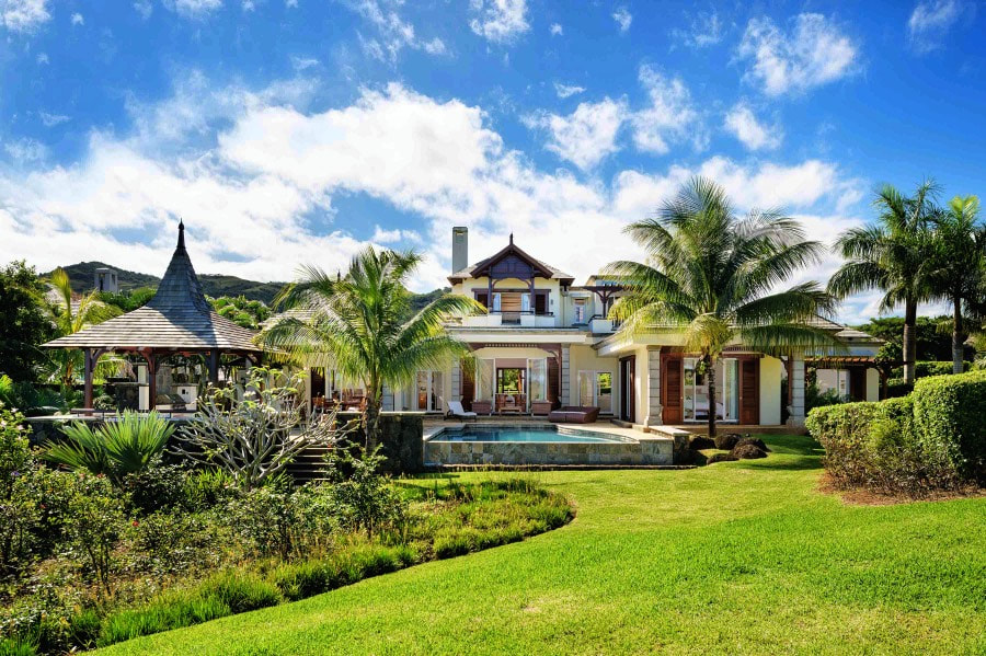 Make Mauritius yur next property investment in the Indian Ocean.